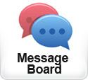 Forum_Board.jpg