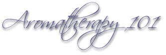 Aromatherapy101_type.jpg