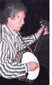Dave_banjo.jpg