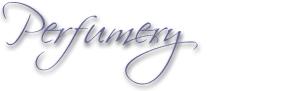 Perfumery.jpg