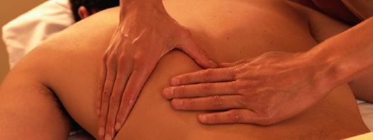 Recipes_Massage_photo.jpg