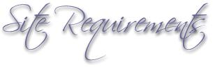 SiteRequirements.jpg