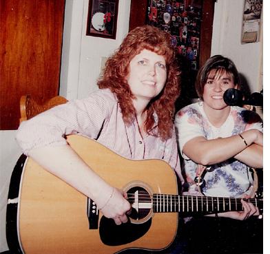 Susan_guitar.jpg