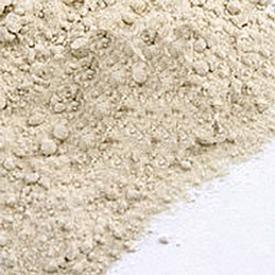 Colloidal Oatmeal-Fine