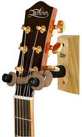 String Swing Home and Studio Guitar Wall Hanger-Original