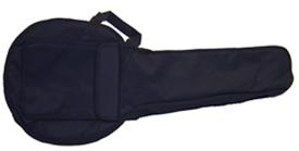 Banjo Gig Bag by Guardian