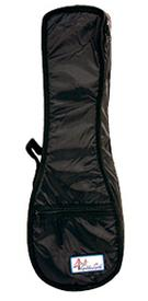 Soprano Uke Bag