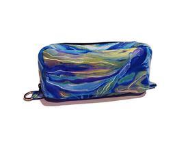 Essential Oil Case-Blue Ocean Spirit-Large