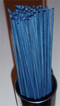 Diffuser Fragrance Reeds - Blue