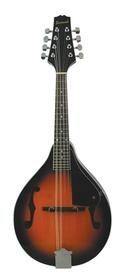 Savannah Lynchburg A-Style Mandolin