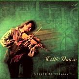 Celtic Dance CD - Casadh An Tagain