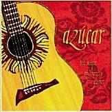 Azucar CD - Guido Luciani