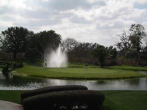 Baseline golf photo 1.jpg