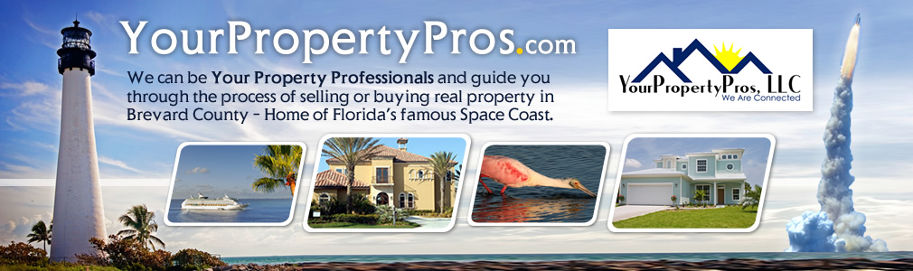 YourPropertyPro.com - Lietzow Realty