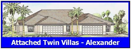 Attached Twin Villas.jpg