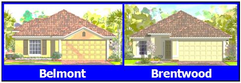 Belmont and Brentwood Single Family.jpg