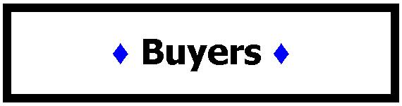 Buyers Navigation Button.jpg