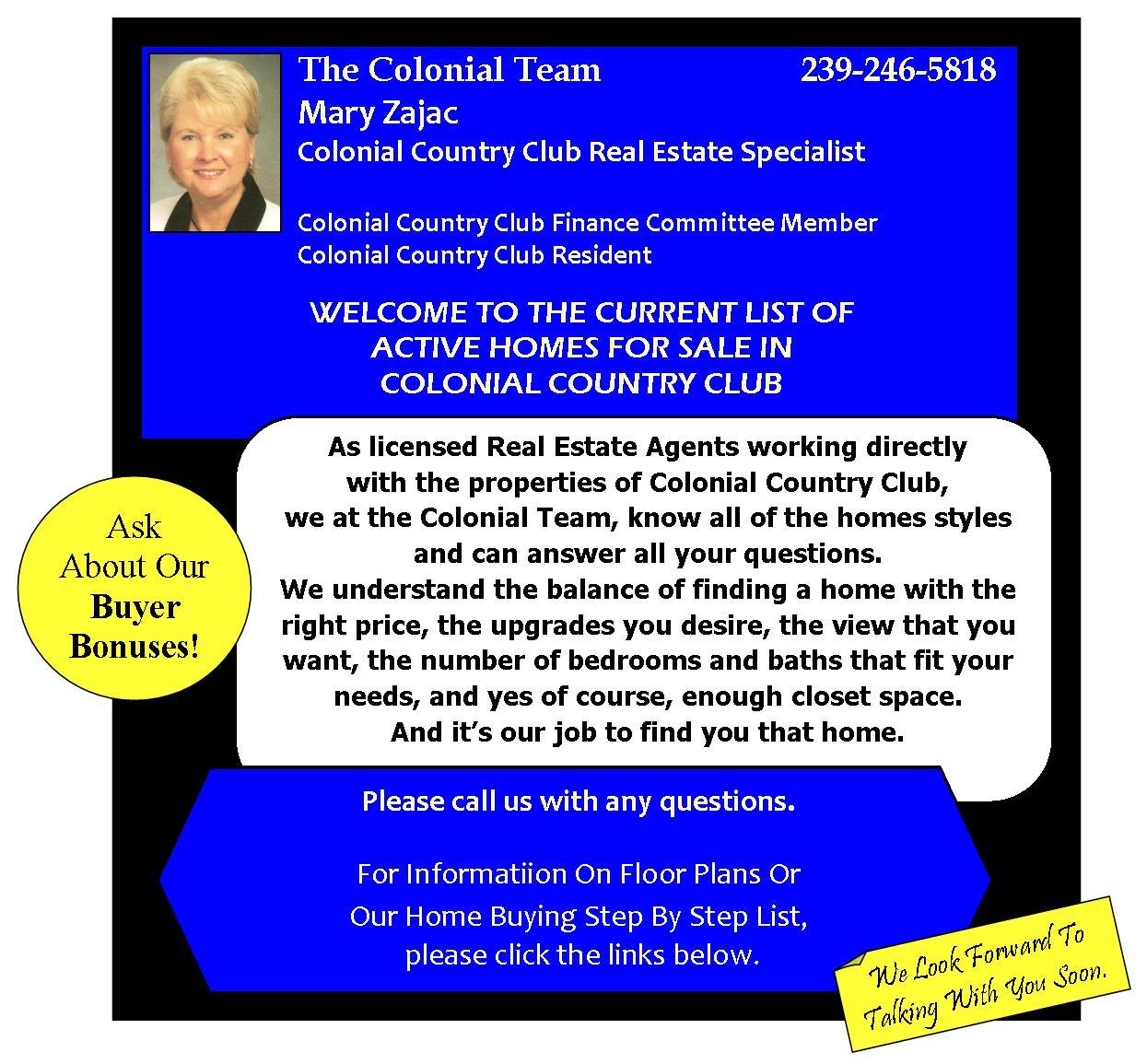 Colonial CC Buyers Update.jpg