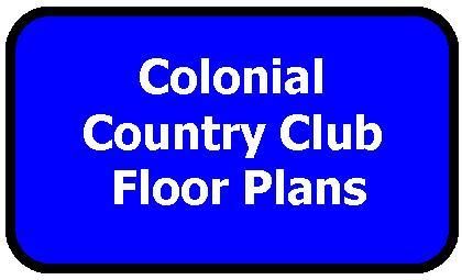 Colonial Floor Plans Button1.jpg