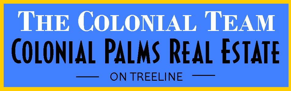 Colonial Palms Real Estate.jpg
