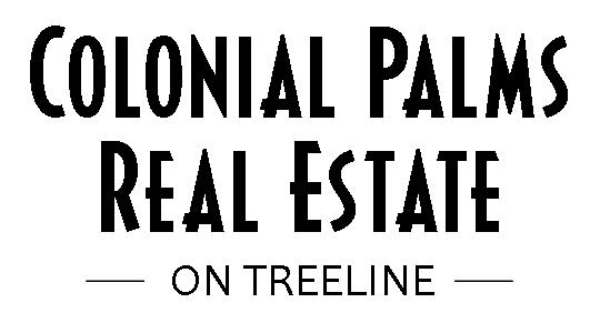 Colonial Palms Side Header.jpg
