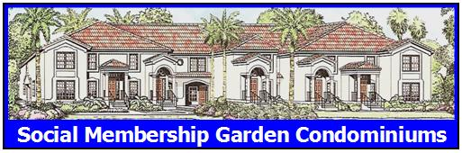 Garden Condominiums.jpg