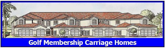 Golf Membership Carriage Homes.jpg