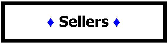 Sellers Navigation Button.jpg
