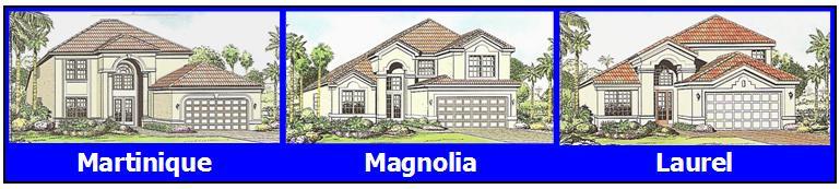 Single Family Two Story Homes.jpg