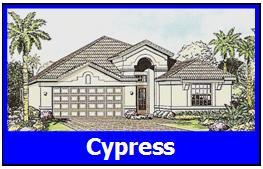 Sinlge Family Cypress.jpg