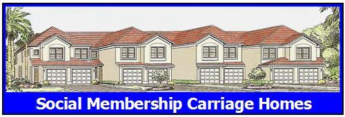 Social Membership Carriage Homes.jpg