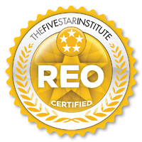 Five Star Certification_2010.jpg