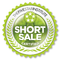 Five Star Short Sale Certification.jpg