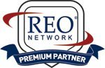 REO Network_BADGE_4COLOR_SMALL.jpg
