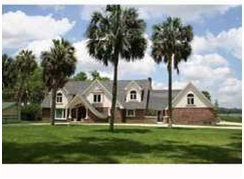 HOUSE FOR RENT IN DELAND.jpg
