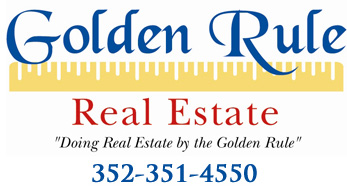 golden_rule_logo.jpg