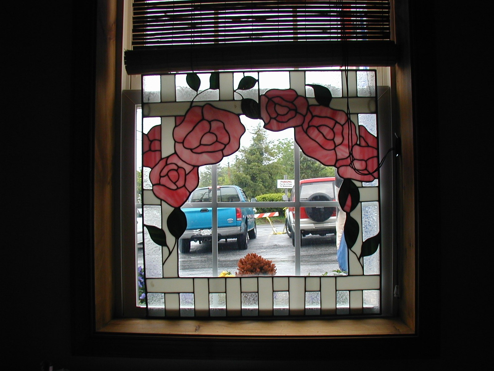 Rose Trulis Stained Glass Window.jpg