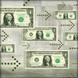 Cash Flow management.png
