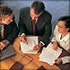IRS Audit representation.png