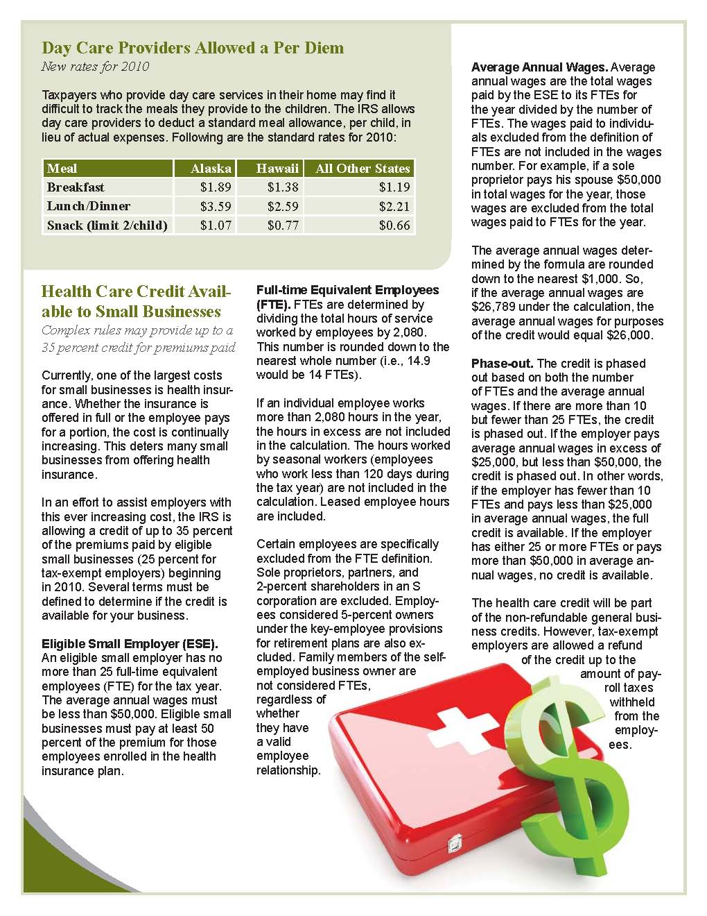 Winter 2010 Business_Page_2.jpg