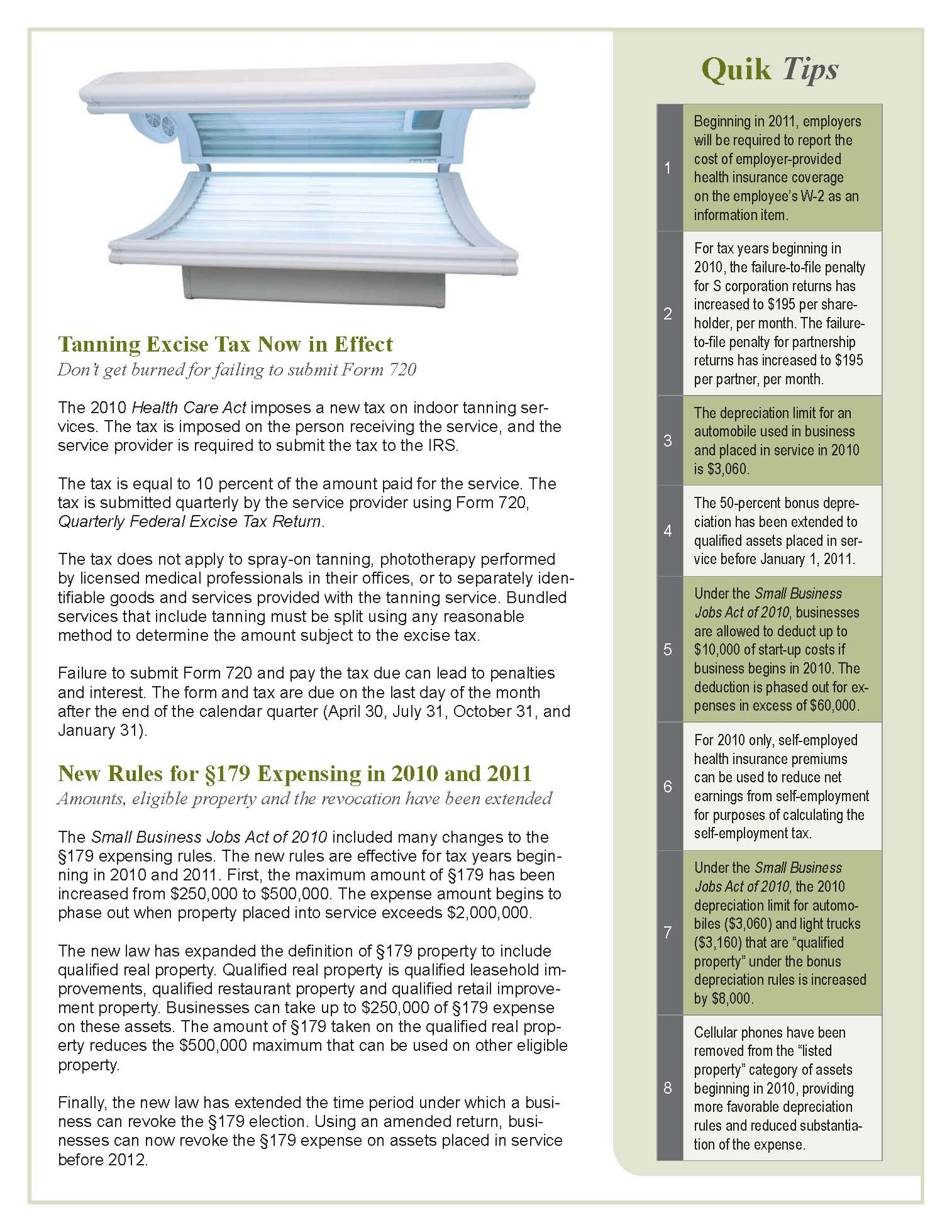Winter 2010 Business_Page_3.jpg