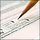 tax preparation.png