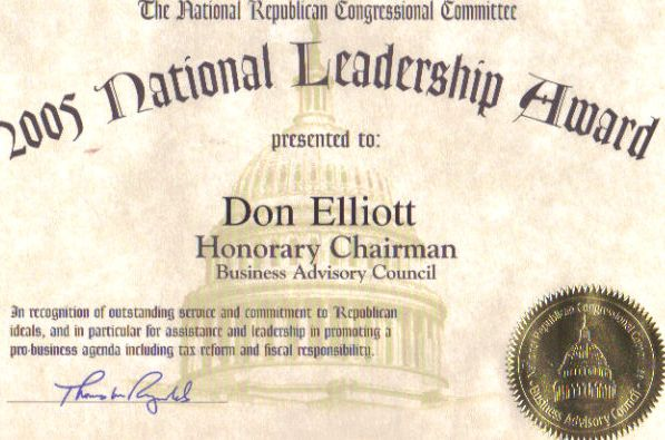 National Leadership Award1.jpg