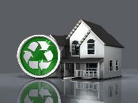 Green Home Warranty