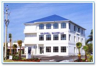 coldwell-banker-marco-island-florida.jpg