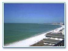 marco-island-beach-front.jpg