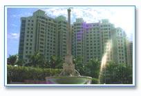 marco-island-hotel.jpg