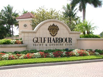 gulf_harbour_entrance.jpg