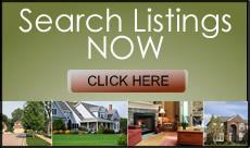 3 search listings now.jpg