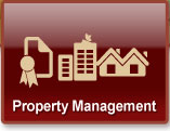 5 Property Management.jpg